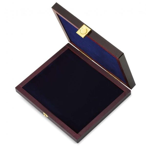 Luxury Collector's Case - 1 insert UK_2601762_1