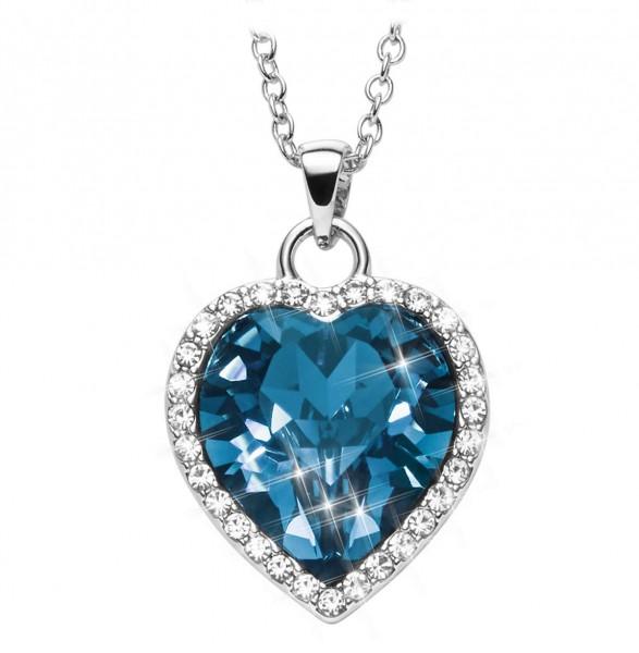Necklace 'Heart of the Ocean' UK_3335120_1