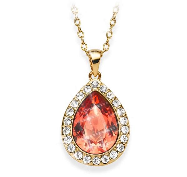 'Spanish Passion' Necklace UK_3334900_1