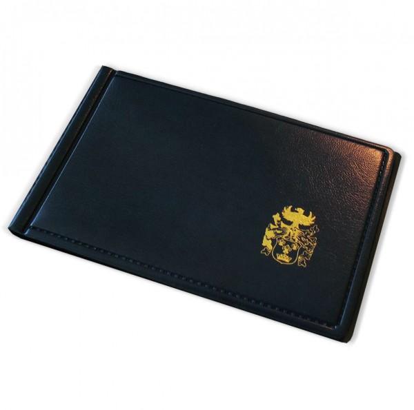 Exclusive coin album UK_1605730_1