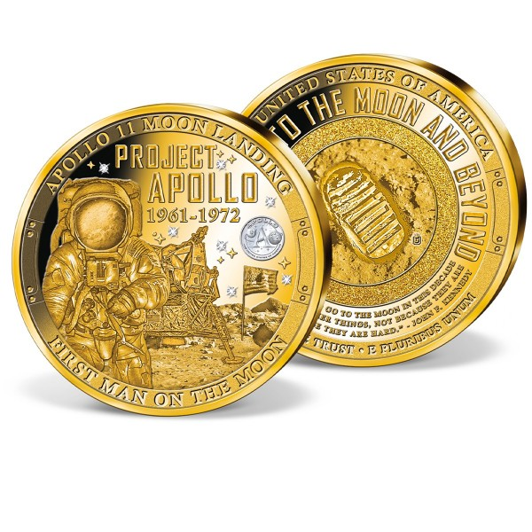 'Apollo' Supersize Commemorative Strike UK_8203051_1