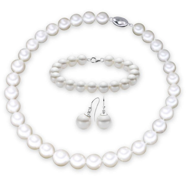 Pearl Set 'Lady Diana' UK_3335460_1