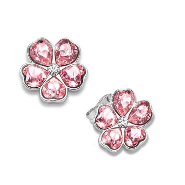 'Blossom Flower' Earrings UK_3334655_1