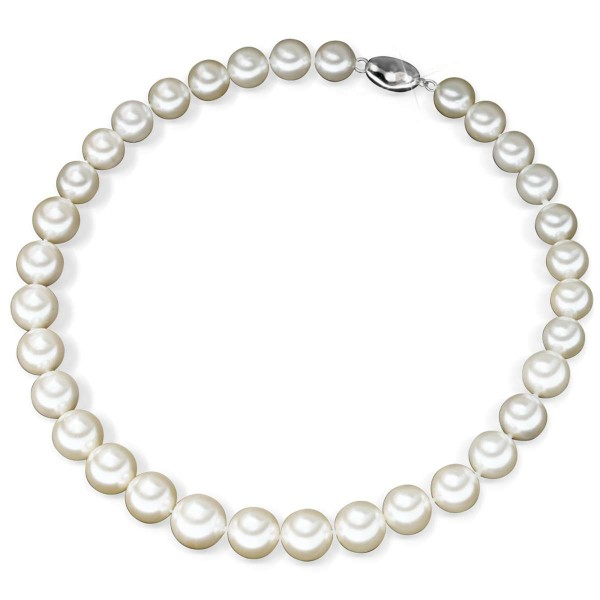 Pearl Necklace 'Lady Diana' UK_3333510_1