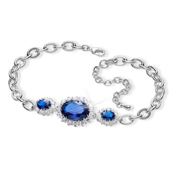Bracelet 'Lady Diana' UK_3333026_1