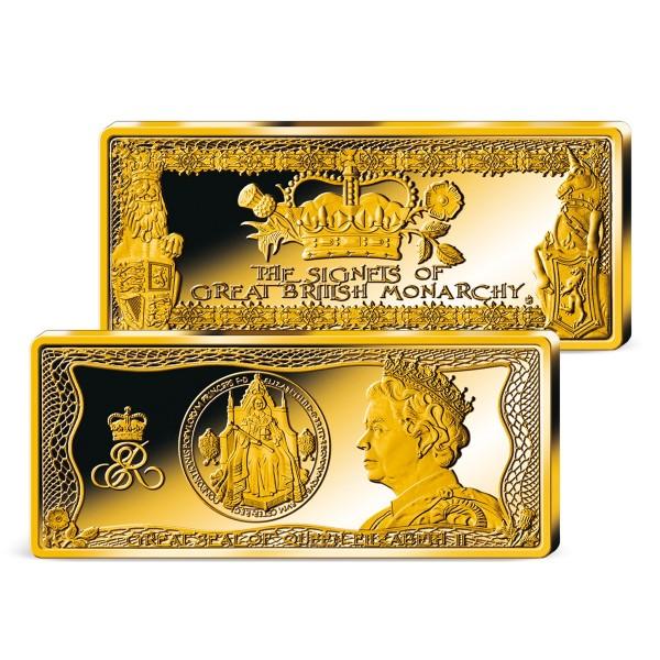 Elizabeth II UK_9038356_1