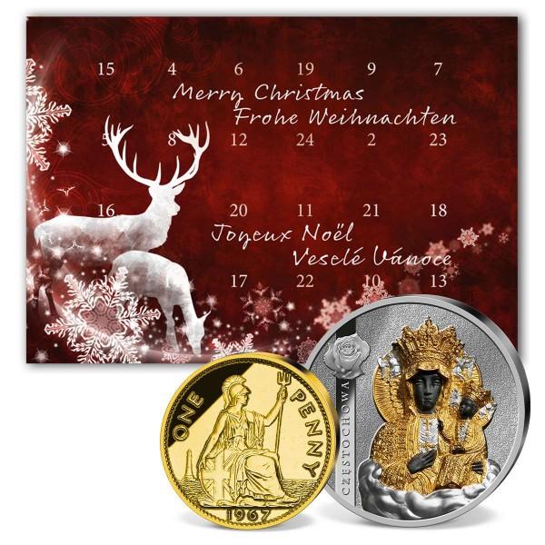 Advent Calendar 2018 UK_2520046_1