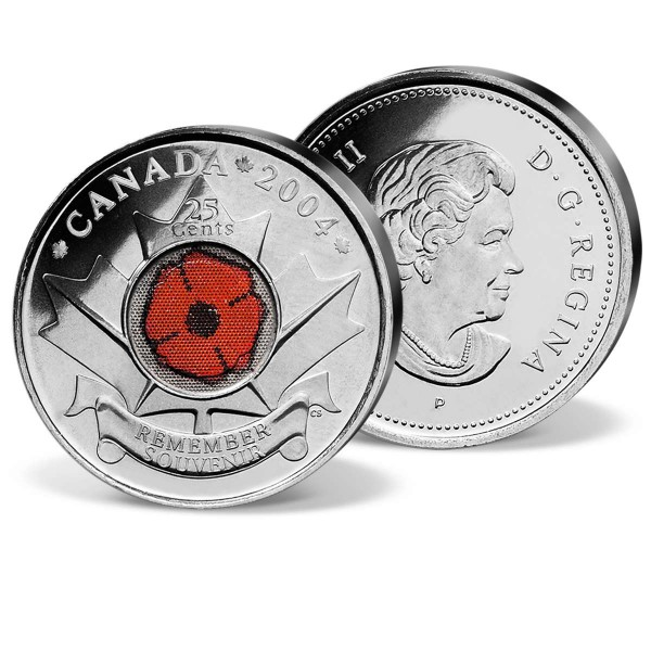 Poppy Quarter Canada UK_2716975_1