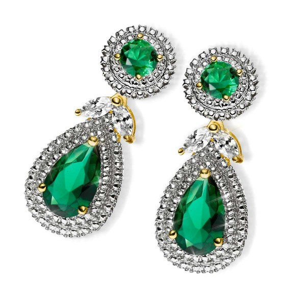 Earrings 'First Lady' UK_3333517_1