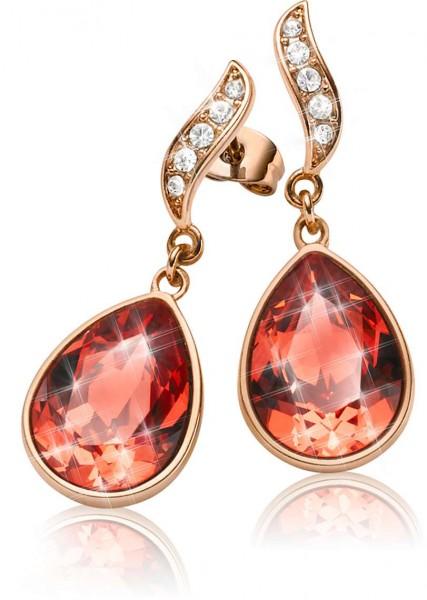 'Spanish Passion' Earrings UK_3334765_1