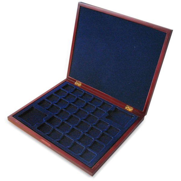 Luxury Collector's Case - 36 inserts UK_2604468_1