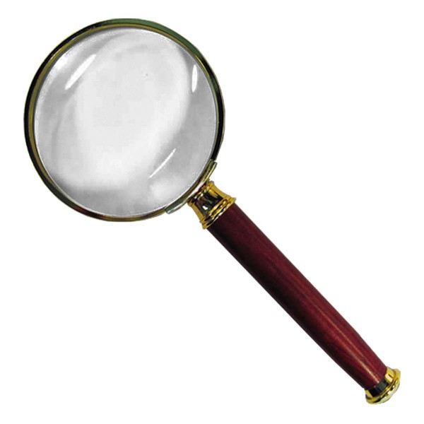 Magnifying glass UK_2614686_1