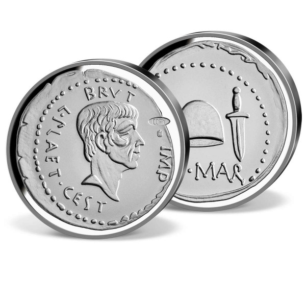 'Ides of March' Replica UK_8300135_1