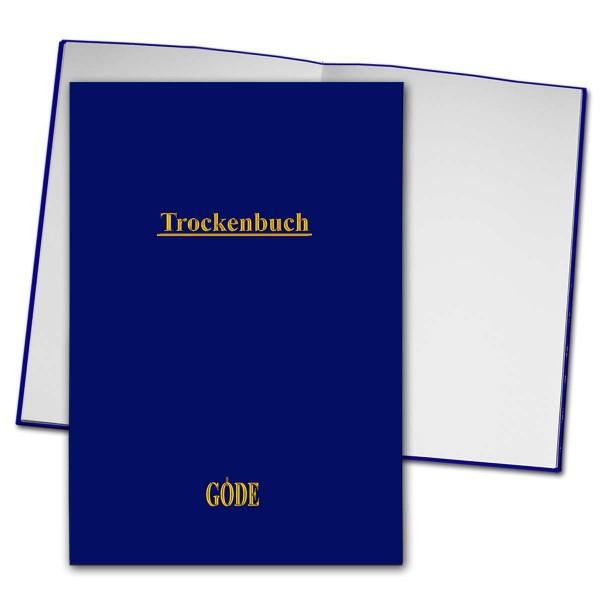 Stamp drying book UK_1602151_1