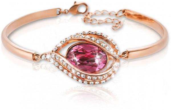 'Flame of Eternal Love' Bracelet UK_3335555_1
