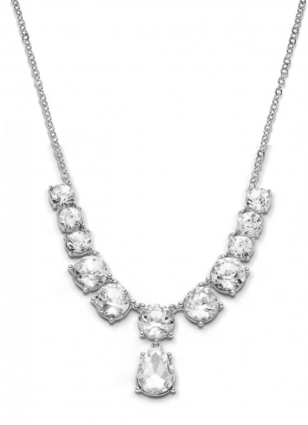 'Coronation' Necklace UK_3009956_1