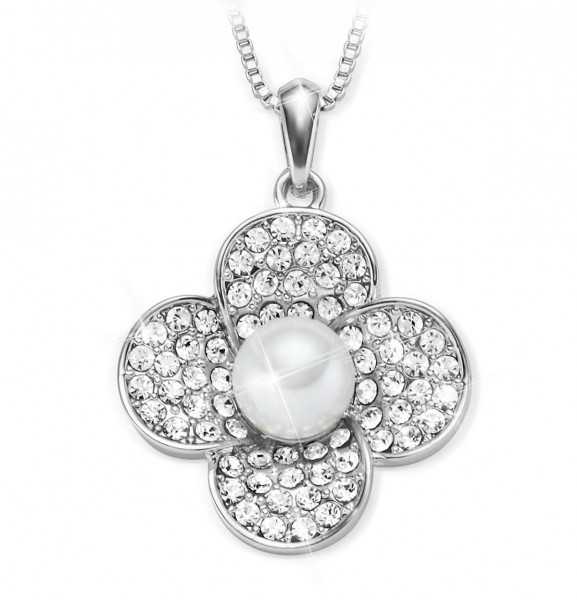 The 'Pearl Flower' necklace UK_3334255_1