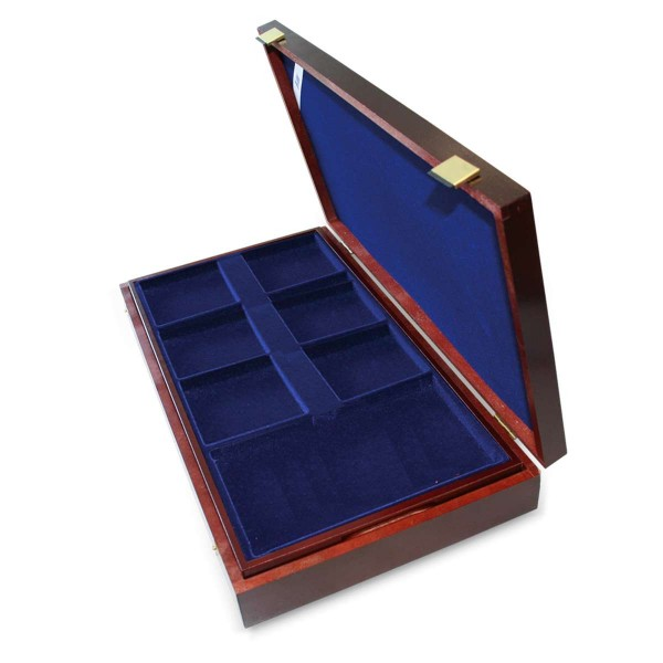 Luxury Collector's Case - for 20 medals UK_2601490_1
