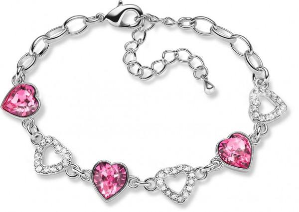 'Romeo and Juliet' Bracelet UK_3334075_1
