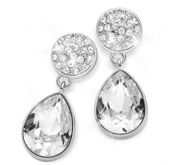 'Queen Birthday' Earrings UK_3333540_1
