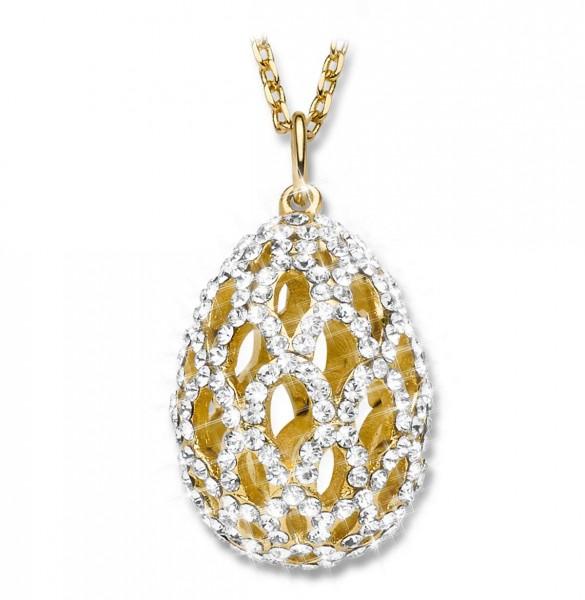 'Alice Jewellery Egg' Pendant UK_3335956_1