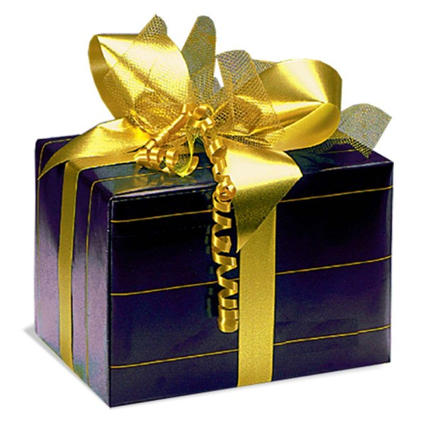 Surprise Box 2014 UK_2520027_1
