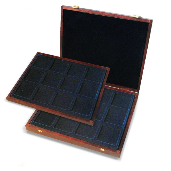 Luxury Collector's Case - 24 inserts UK_2602407_1